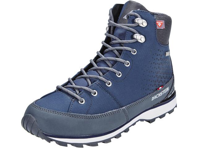 Dachstein Polar DDS Shoes Women india ink/dark navy